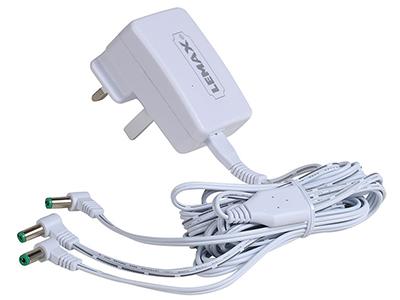 Power Adaptor 4.5V